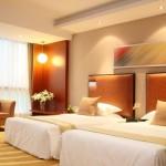 Oświetlanie miejsc i pomieszczeń