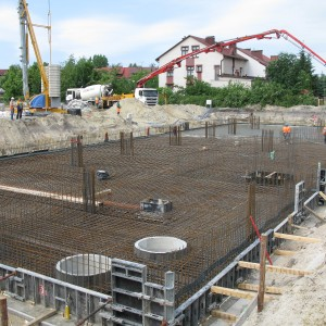 Inwestycje budowlane (2)