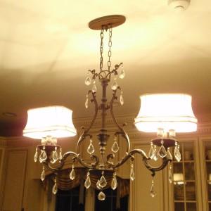 lampy (2)