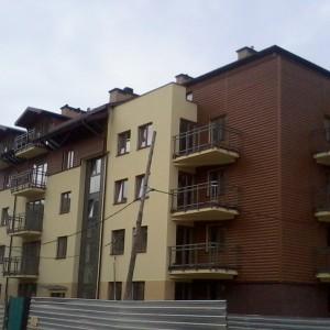 nowe mieszkania na sprzedaż (2)