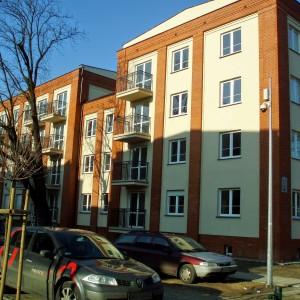 Administrowanie Wspólnotami Mieszkaniowymi Warszawa (2)