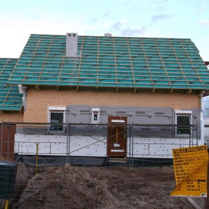 Kompleksowa budowa domów Trójmiasto (2)