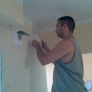 remonty mieszkań (6)