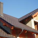 Akcesoria budowlane zgodne z normami