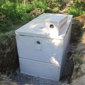 szamba-betonowe-6