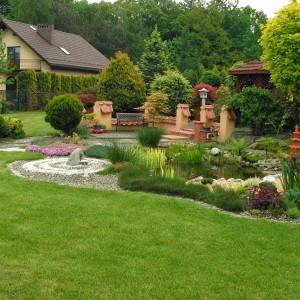 Ogród i Działka (10)