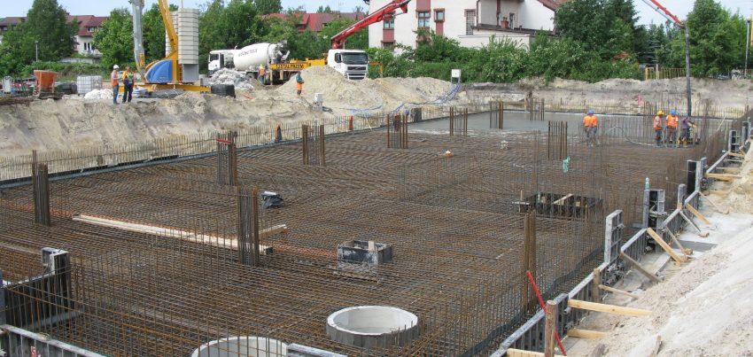 Koszt nieruchomości w Polsce