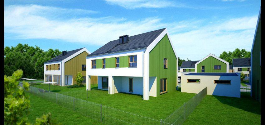 Planując zakup mieszkania na wynajem ważne jest dobre skalkulowanie inwestycji